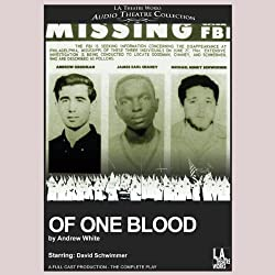Of One Blood (Dramatization)