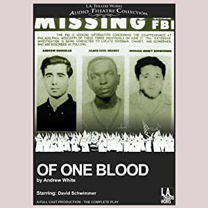 Of One Blood (Dramatization) Performance