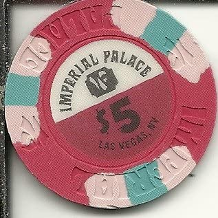 Imperial palace vintage casino chips diablo 2 new game