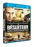 Le Deserteur (Simon : An English Legionnaire) [Blu-ray]