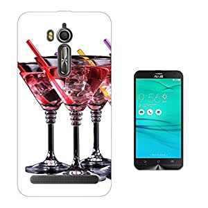 Moppi Muñeca estilo banda 8pin Cable de datos para iPhone 6/Plus/5 / 5C/5S/iPad Mini/aire/iTouch 5 rosa roja