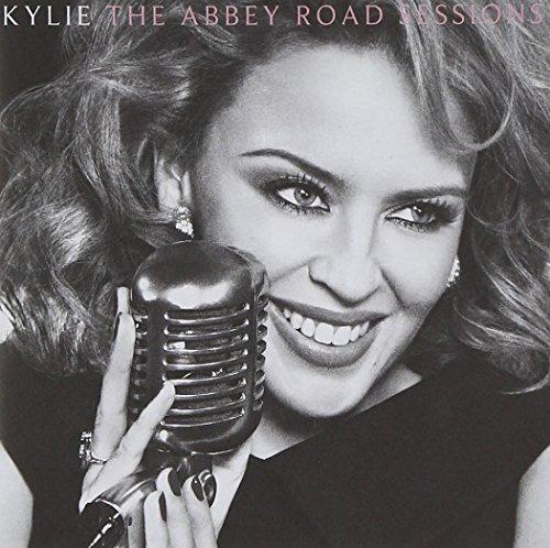 Kylie Minogue - Mega-Hits 2003 Die Erste Cd 1 - Zortam Music