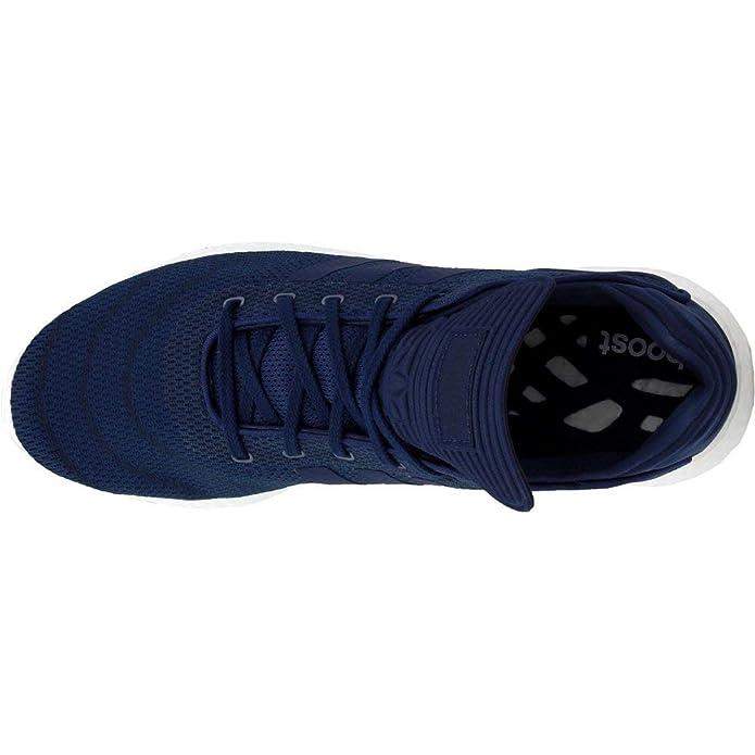 By4092 Boost heiß adidas Busenitz Sneakersnstuff I PK Pure DYHeWEb2I9