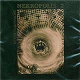 Nekropolis 2