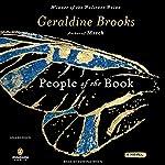 People of the Book | Geraldine Brooks
