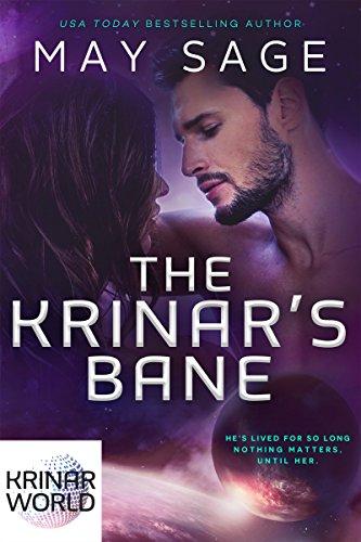 The Krinar