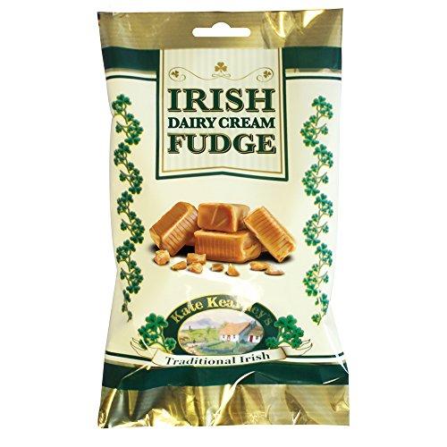 Kate Kearney Irish Dairy Cream Fudge Bag