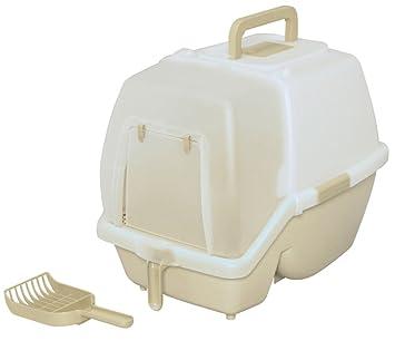 「ねこチャントイレ ドーム型 ドア」の画像検索結果