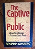 img - for Captive Public book / textbook / text book