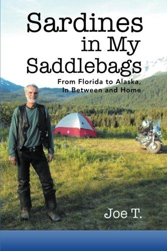 Harley Davidson Book Bag - 5