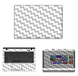 """Decalrus - Protective Decal Skin skins Sticker for Acer Aspire One Cloudbook 14 (14"""" Screen) case cover wrap ACaspireCloudbook14-48"""