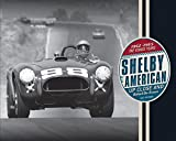 Shelby American Up Close and Behind the Scenes: The Venice Years 1962-1965 (2017)