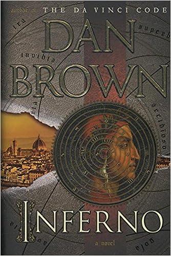 Inferno By Dan Brown Pdf