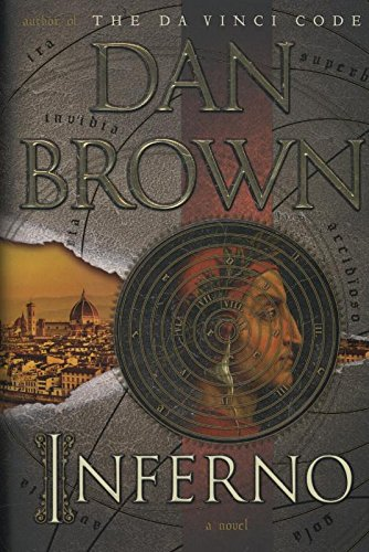 Inferno Dan Brown Pdf C886a959a The Gucci Outlet
