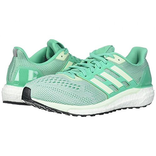 (アディダス) adidas Running レディース ランニング?ウォーキング シューズ?靴 Supernova [並行輸入品]