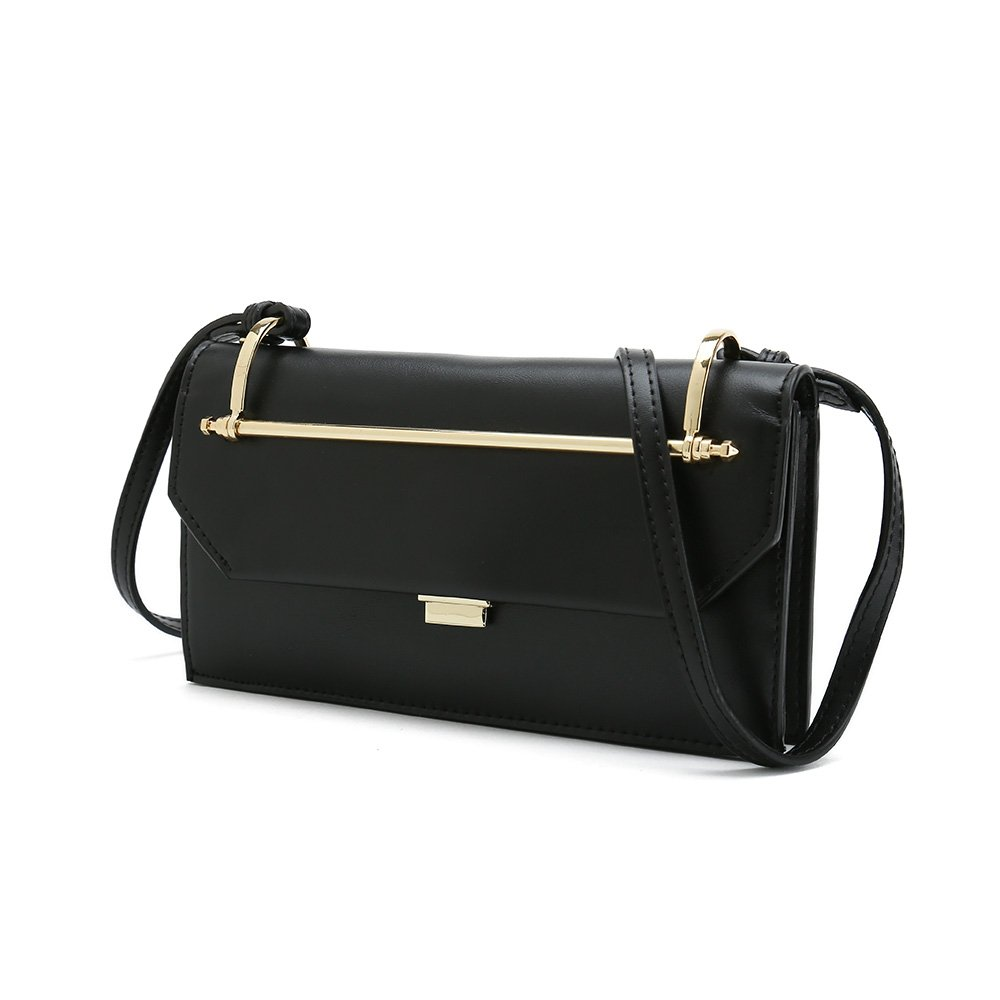 Tote Top Handle Handbag Purse Shoulder Leather Crossbody Bags for Girl by RICHPORTS (Image #2)