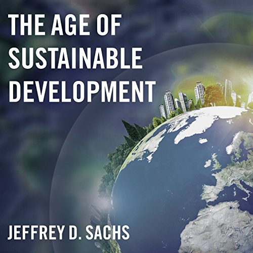 Pdf Politics The Age of Sustainable Development