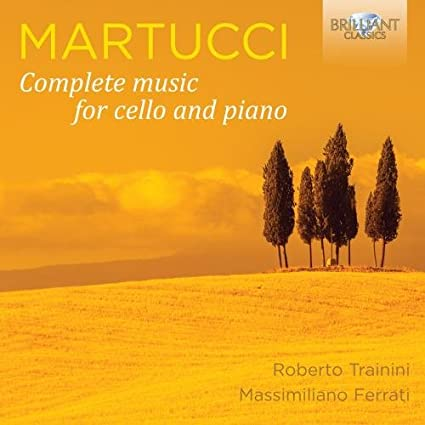 Martucci-Music-Cello-Piano