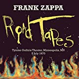 Road Tapes, Venue # 3 (Minneapolis, MN) (2CD)
