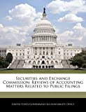 Securities and Exchange Commission, , 1240676948