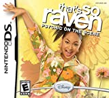 That's So Raven Psychic On The Scene