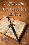 Les disciples du feu par Colitto