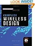 Complete Wireless Design