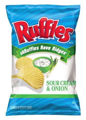ruffles-potato-chips-sour-cream-and-onion-85-ounce