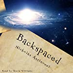 Backspaced | Nicholas Antinozzi