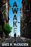 img - for Awake book / textbook / text book