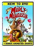 Madly Madagasca