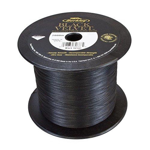 berkley-berkley-black-velvet-2000mt-030mm