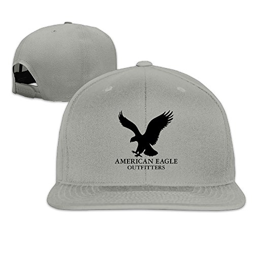 fbfe2bf756a80 american eagle outfitters baseball cap - Amazon
