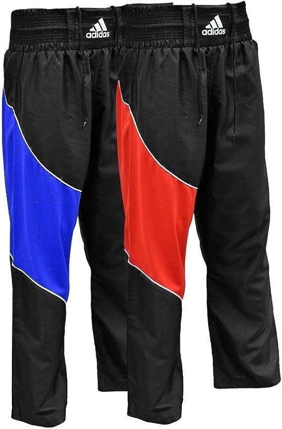adidas Hose Kickboxen Kickboxing Pants