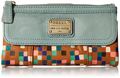 Fossil-Emory-Clutch