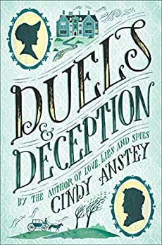 Download for free Duels & Deception