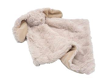 Schnuffeltuch Cuddle Unbekannt Child Bunny Baby Blanket odeCxB