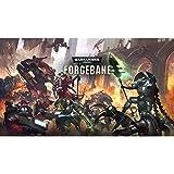 Warhammer 40,000: Forgebane