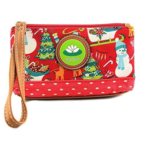 lily-bloom-kaylee-cosmetic-bag-women-red-cosmetic-bag