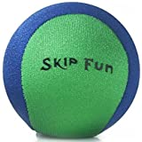 Skip Fun Ball Pool Games, Lake Toys, Water Balls For Extreme Swimming Skipping, Best Toy For Beach Fun