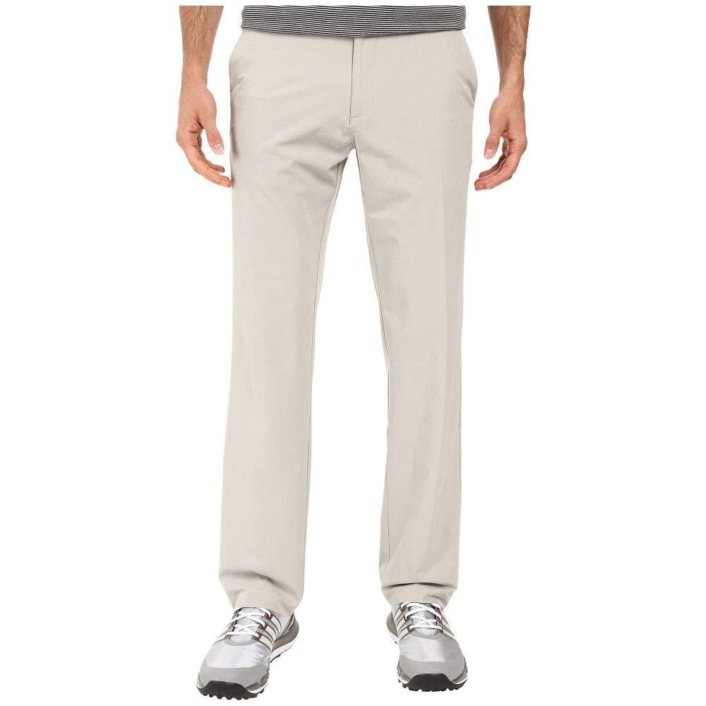 adidas Golf (アディダス) メンズ ボトムスパンツ Ultimate Regular Fit Pants Sesame サイズ30x32 [並行輸入品]   B07NV7DW3W