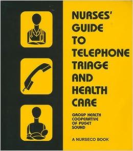 Assured, Group health of puget sound