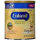 Enfamil Reguline Baby Formula - Powder - 12.4 oz
