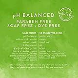 TropiClean Papaya & Coconut Luxury 2-in-1 Shampoo