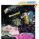 Moonrise: A Love Song For My Babies