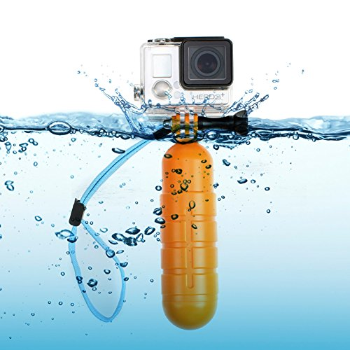 XiaoMi Yi 16MP Sports and Action Camera (White) - 5