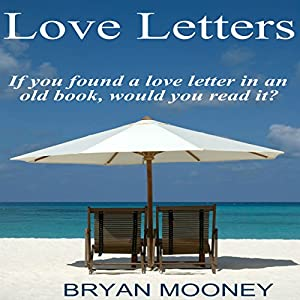 Love Letters Audiobook