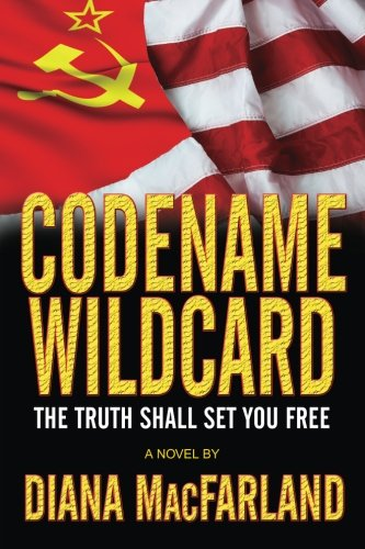 Download Codename Wildcard (Patriots for God and Country) ebook