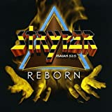 : Reborn