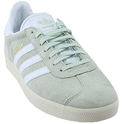 adidas Mens Gazelle Casual Sneakers Shoes,